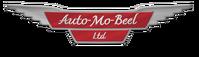 Auto-Mo-Beel Ltd
